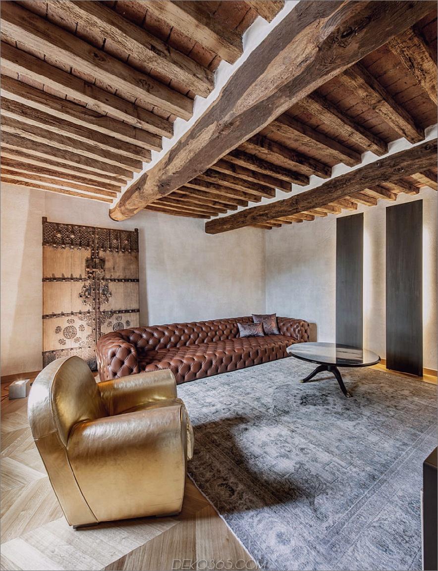 Dieses rustikale moderne Haus in Italien ist unglaublich luxuriös_5c58dc1e3e2ac.jpg