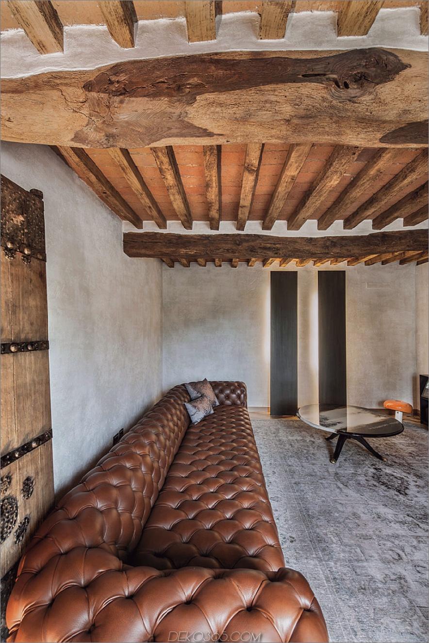Dieses rustikale moderne Haus in Italien ist unglaublich luxuriös_5c58dc1f49d91.jpg