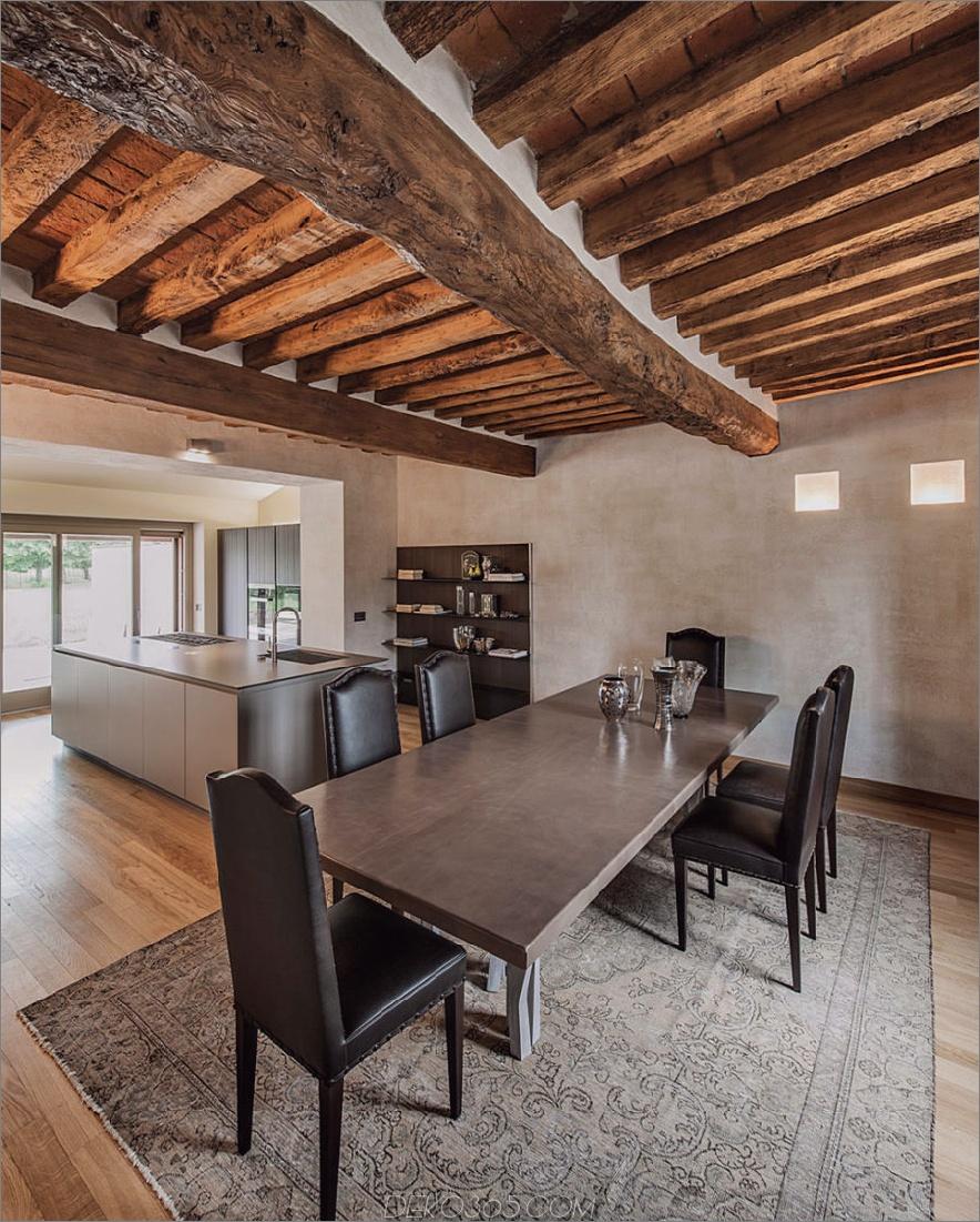Dieses rustikale moderne Haus in Italien ist unglaublich luxuriös_5c58dc213b39d.jpg