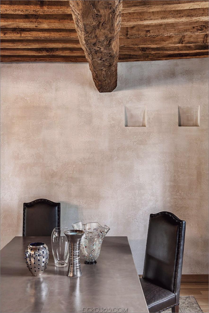 Dieses rustikale moderne Haus in Italien ist unglaublich luxuriös_5c58dc2207b4f.jpg