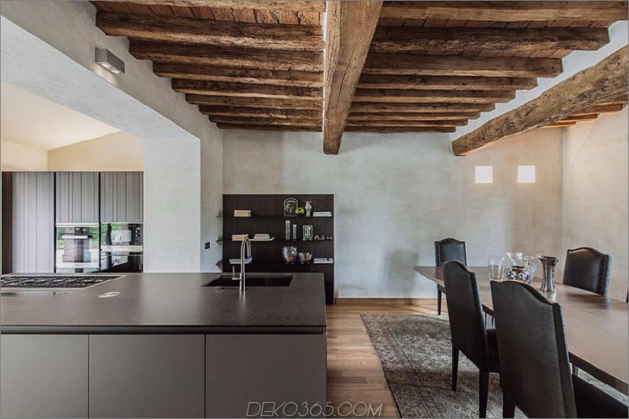 Dieses rustikale moderne Haus in Italien ist unglaublich luxuriös_5c58dc22bf1ee.jpg