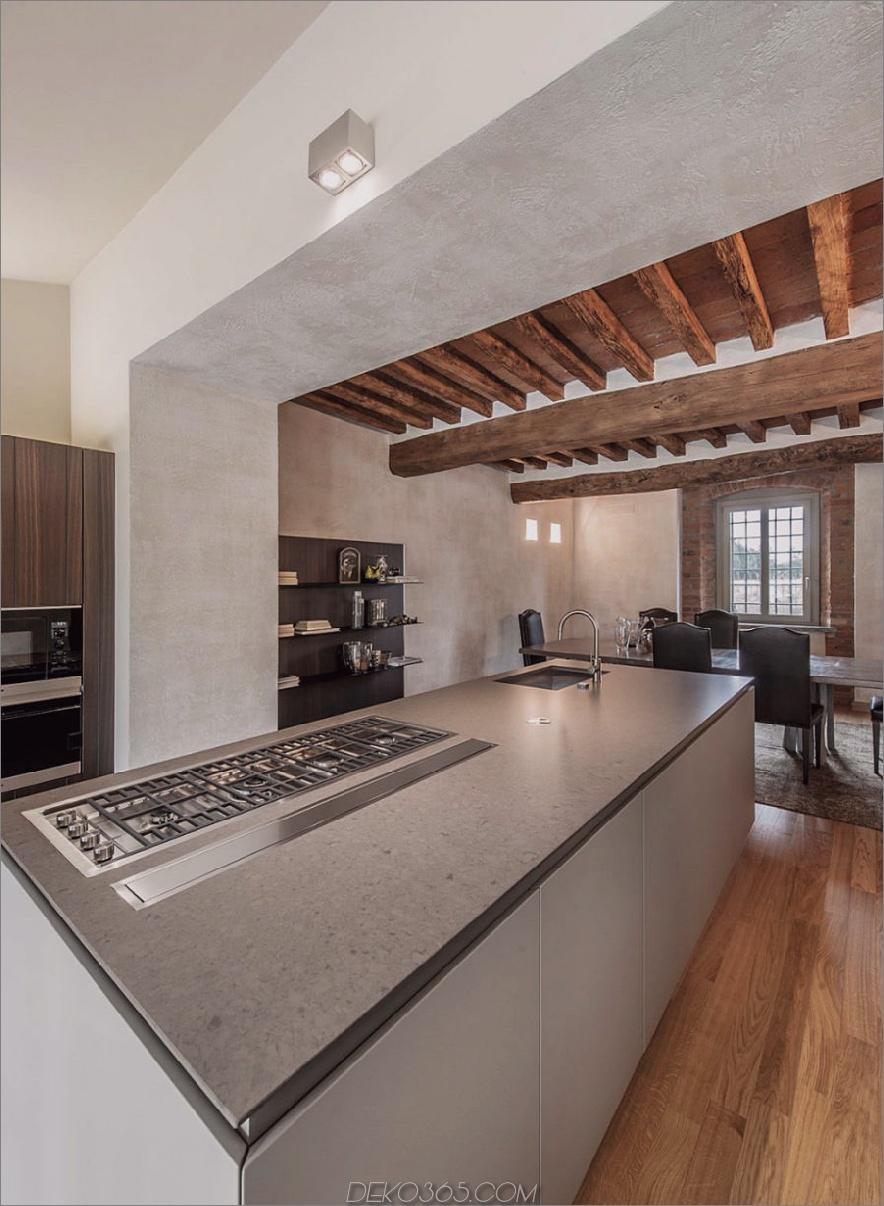 Dieses rustikale moderne Haus in Italien ist unglaublich luxuriös_5c58dc2354d1d.jpg