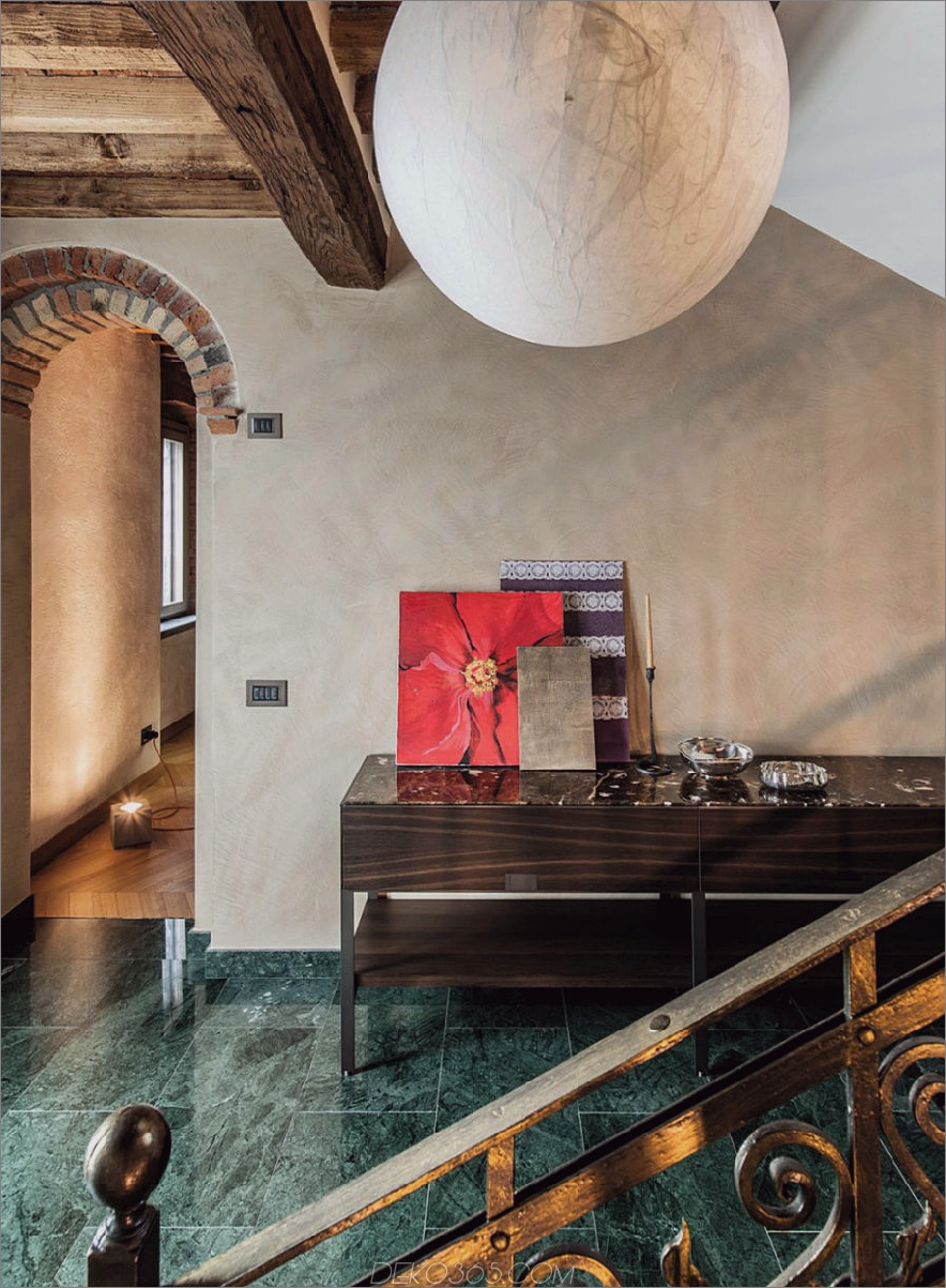 Dieses rustikale moderne Haus in Italien ist unglaublich luxuriös_5c58dc2419869.jpg