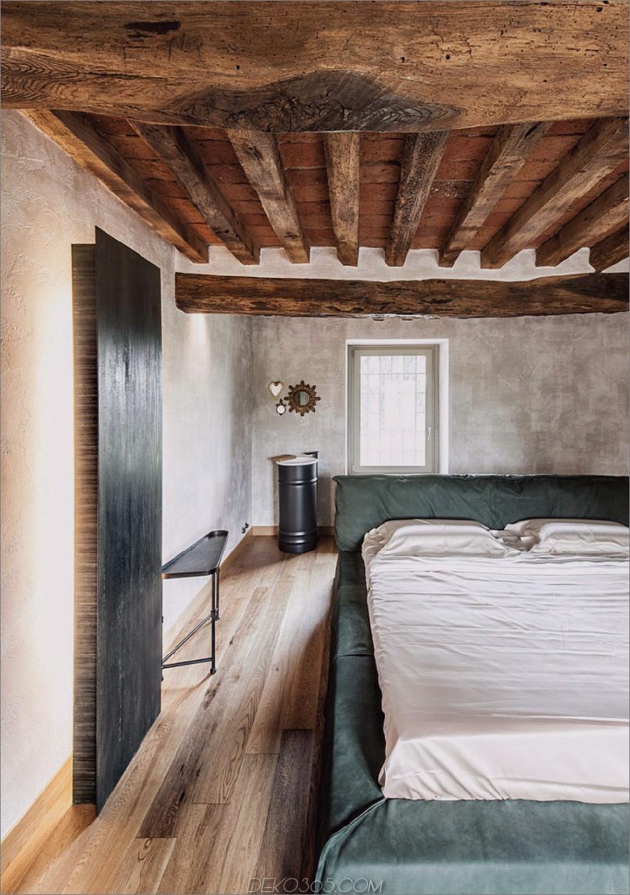 Dieses rustikale moderne Haus in Italien ist unglaublich luxuriös_5c58dc2579183.jpg