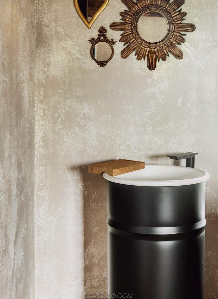 Dieses rustikale moderne Haus in Italien ist unglaublich luxuriös_5c58dc26a090f.jpg