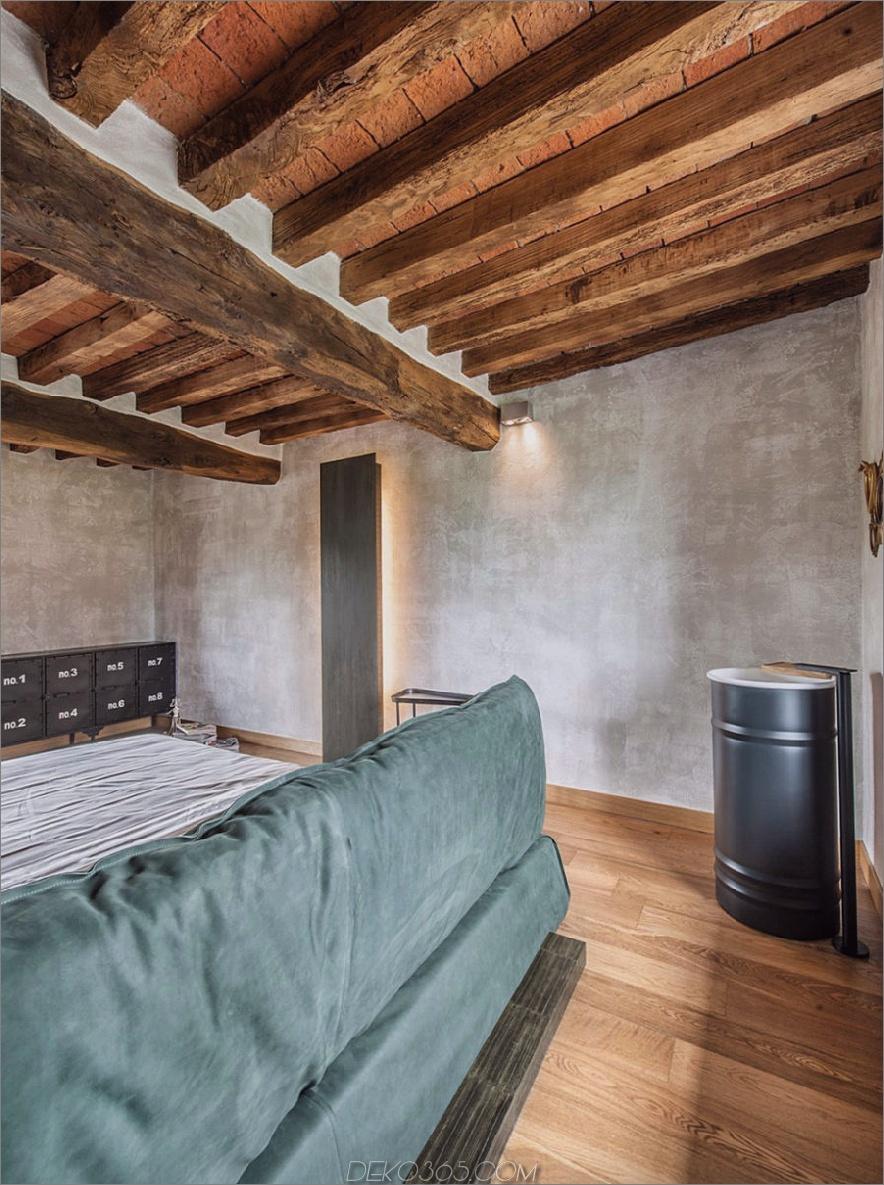 Dieses rustikale moderne Haus in Italien ist unglaublich luxuriös_5c58dc2777aea.jpg