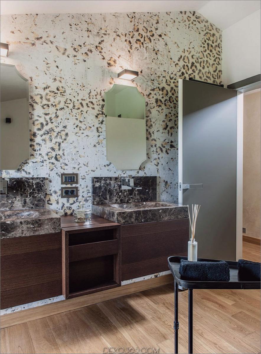 Dieses rustikale moderne Haus in Italien ist unglaublich luxuriös_5c58dc28a4c83.jpg