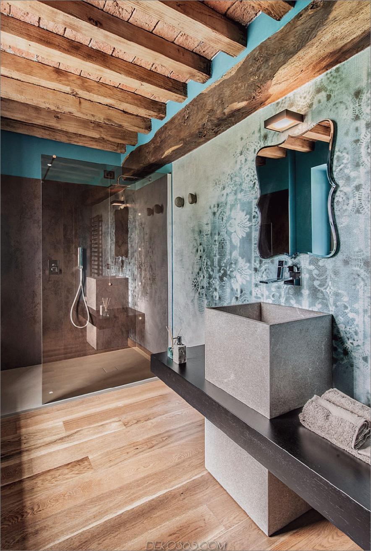 Dieses rustikale moderne Haus in Italien ist unglaublich luxuriös_5c58dc296ee01.jpg