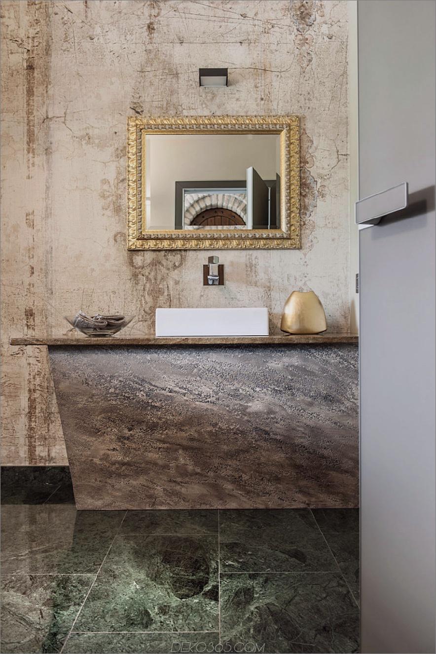Dieses rustikale moderne Haus in Italien ist unglaublich luxuriös_5c58dc2aa5ecf.jpg