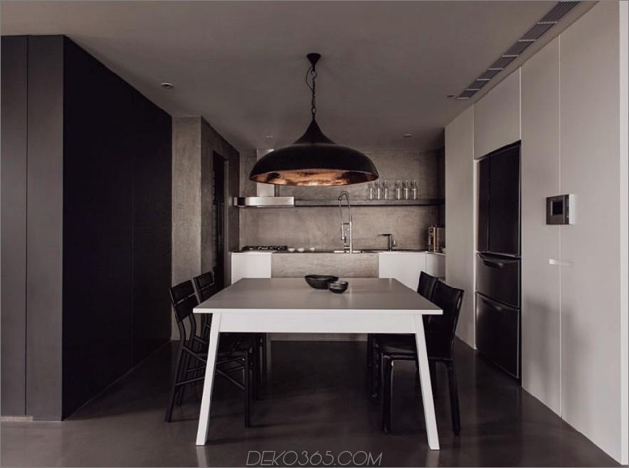 Dieses stilvolle Betonhaus in Taipeh ist raffinierte Einfachheit_5c58dcf4a0730.jpg