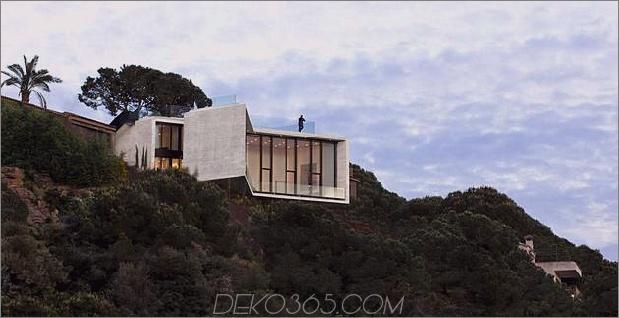 Cadaval-und-Sola-Morales-x-Haus-Seitenansicht-1f.jpg