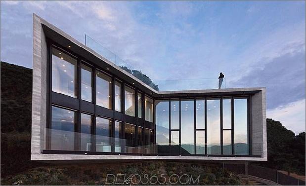 Cadaval-und-Sola-Morales-X-Haus-Dachterrasse-2f.jpg
