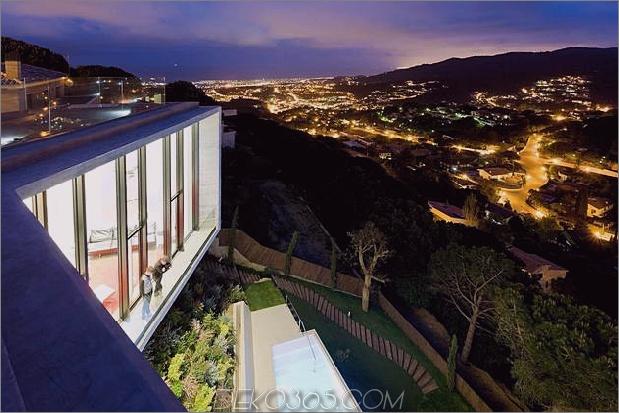 cadaval-and-sola-morales-x-haus-barcelona-vistas-1e.jpg