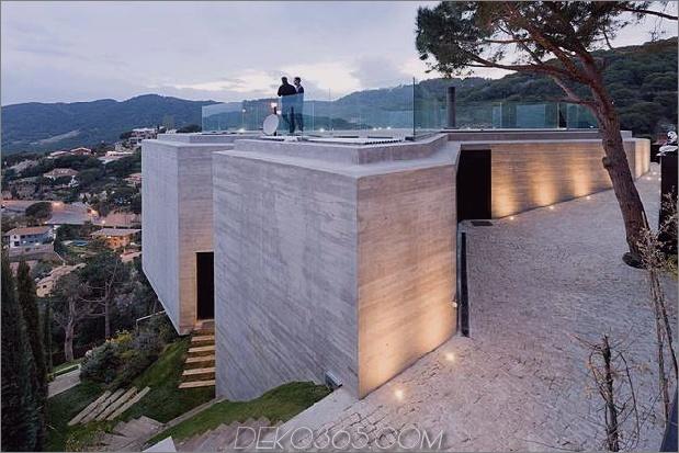 Cadaval-und-Sola-Morales-X-Haus-Dach-Terrasse-1g.jpg