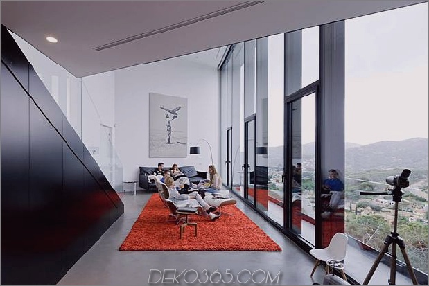 cadaval-und-sola-morales-x-house-interiors-10.jpg