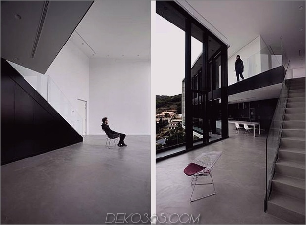 cadaval-and-sola-morales-x-house-two-level-11.jpg