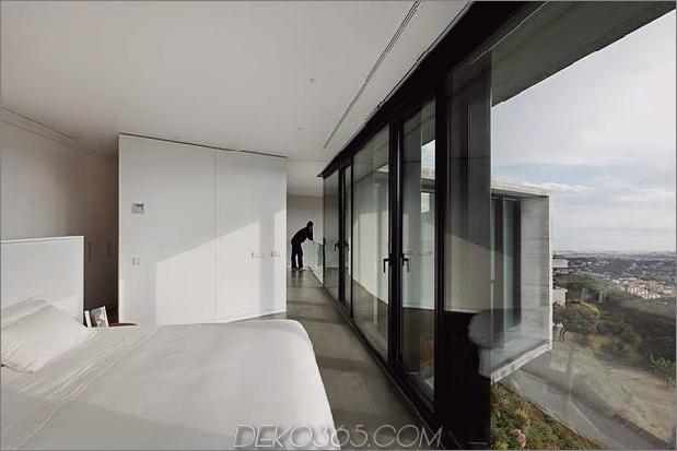 Cadaval-und-Sola-Morales-X-Haus-Schlafzimmer-11a.jpg