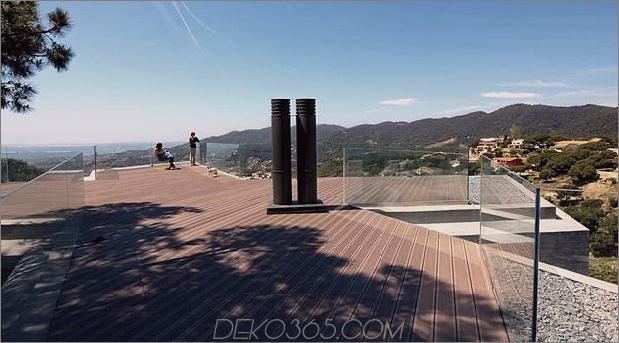 Cadaval-und-Sola-Morales-X-Haus-Dach-Terrasse-13.jpg