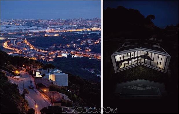 Cadaval-und-Sola-Morales-X-Haus-Hubschrauber-Ansicht-4a.jpg
