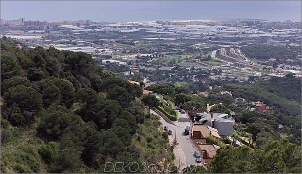 Cadaval-und-Sola-Morales-X-Haus-Hügel-Top-Lage-4b.jpg