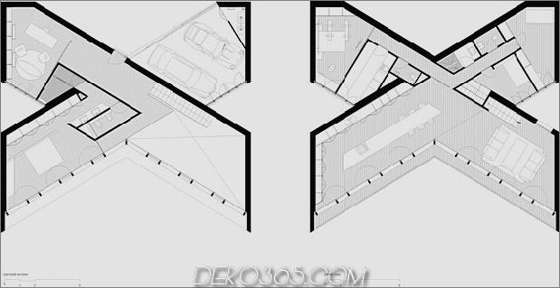 Cadaval-und-Sola-Morales-X-Haus-Layout-14.jpg