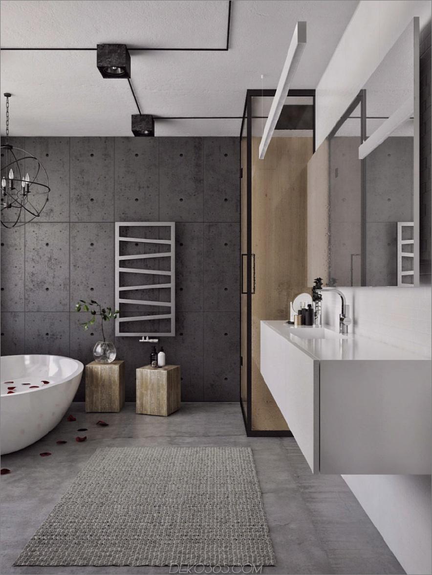 Dieses zeitgenössische Loft-Projekt beweist, dass industrieller Look Luxe sein kann_5c58b75798681.jpg