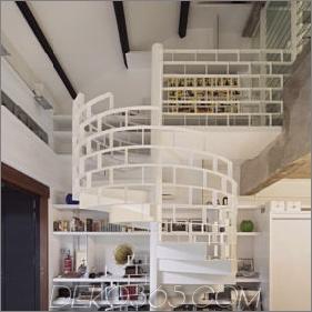 Dieses zeitgenössische Loft-Projekt beweist, dass industrieller Look Luxe sein kann_5c58b75b84db8.jpg