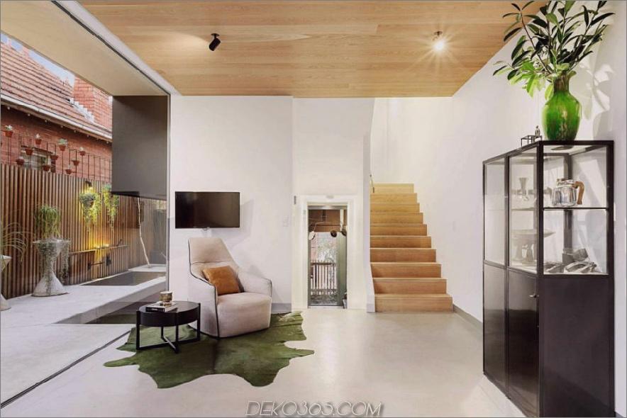 Dieses zeitgenössische Stadthaus liebt die Natur_5c58b81958b45.jpg