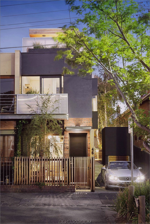 Dieses zeitgenössische Stadthaus liebt die Natur_5c58b81e2eb26.jpg
