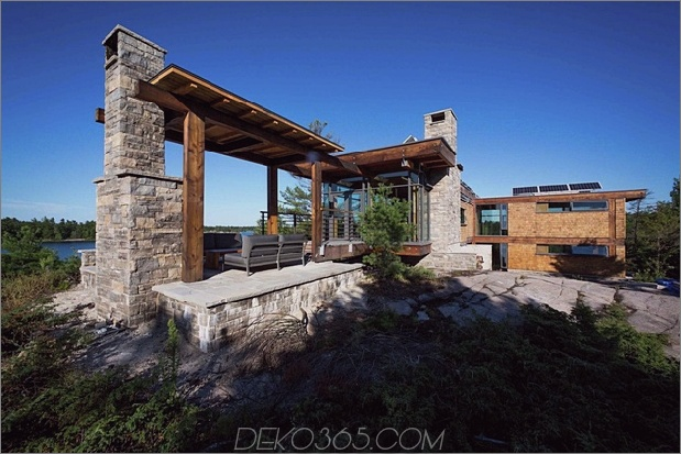 1 entfernt vom Stromnetz am Wasser zu Hause Gourmetküche thumb 630xauto 58557 Direkt vom Netz am Wasser zu Hause mit Gourmetküche
