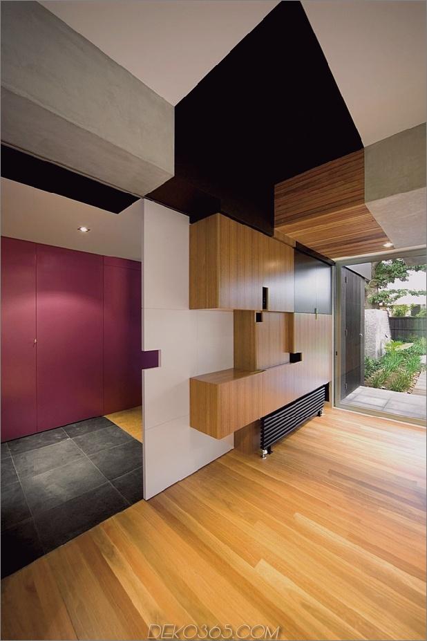 Kuppelhaus-dekonstruiertes Puzzle-4.jpg