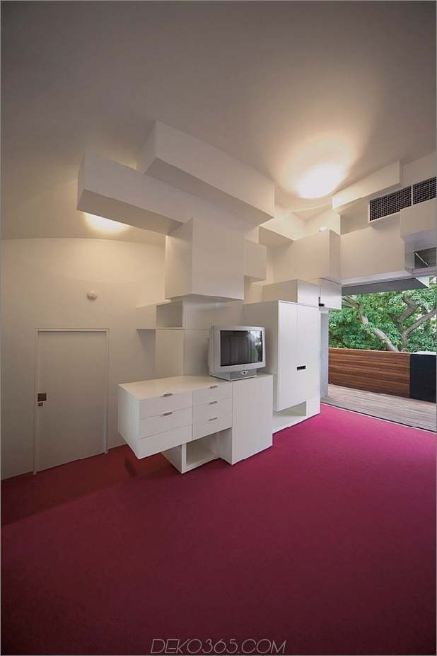Kuppelhaus-dekonstruiertes Puzzle-7.jpg