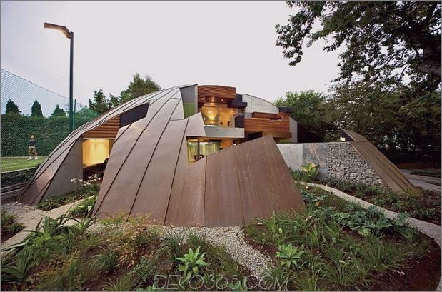 Kuppelhaus-dekonstruiertes Puzzle-9.jpg