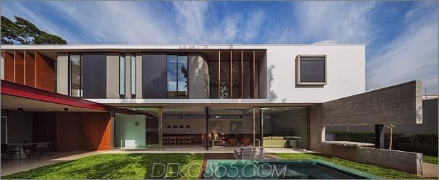 dual-direction-beton-hause-umgebungen-poolside-hofhof-brasilien-4-pool.jpg