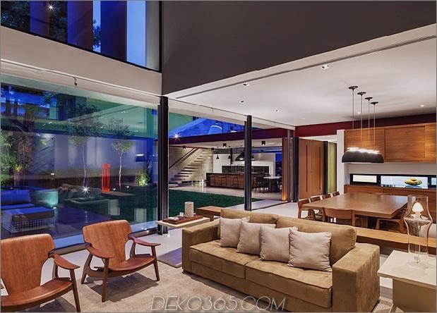 dual-direction-beton-hause umgibt-pool-hofhof-brasilien-5-living.jpg