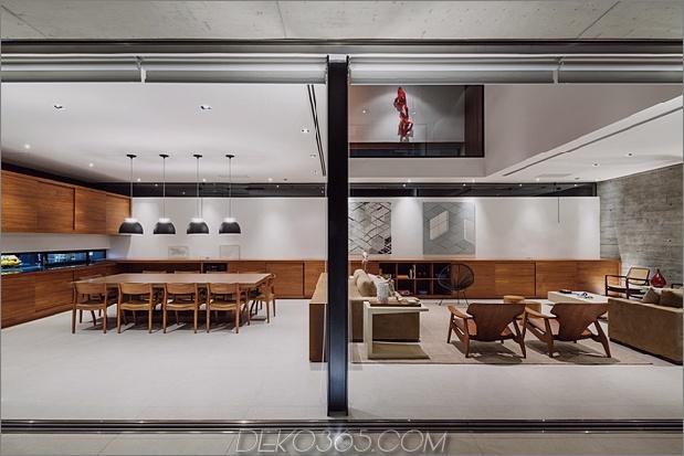 dual-direction-beton-home-umgebungen-poolside-hof-brasilien-6-living.jpg