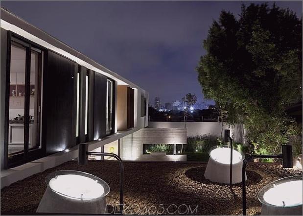 dual-direction-beton-home-umgibt-poolside-hof-brasilien-10-dach.jpg