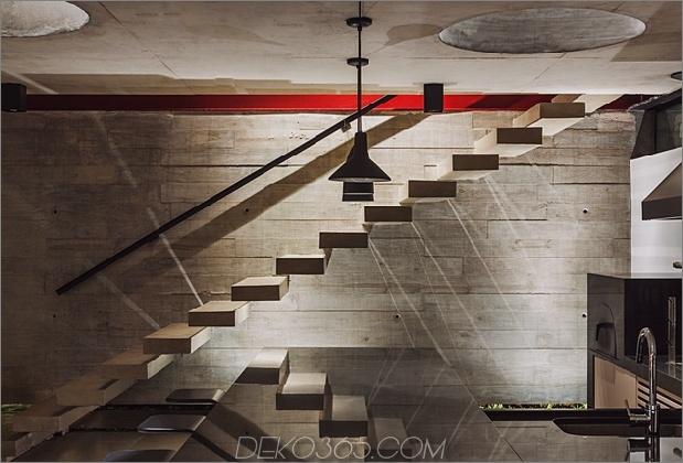 Dual-Direction-Beton-Home-Umgebungen-Pool-Hof-Brasilien-11-Treppenhaus-Bar.jpg