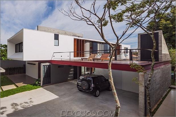 dual-direction-beton-home-umgebungen-poolside -hof-brasilien-12-facade.jpg
