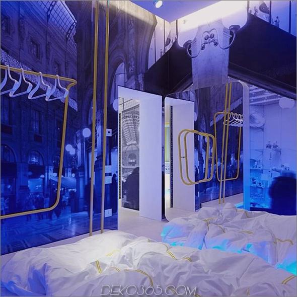 dramatische-beleuchtung-schlafzimmer-interiors-9.jpg