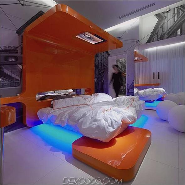 dramatisch-beleuchtung-schlafzimmer-interiors-1.jpg