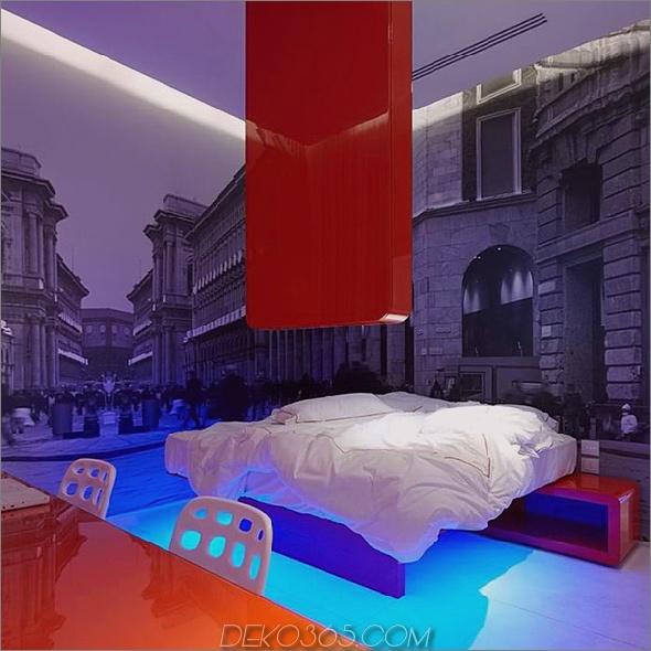 dramatische-beleuchtung-schlafzimmer-interieurs-4.jpg