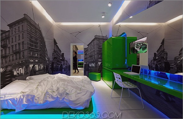 dramatische-beleuchtung-schlafzimmer-interieurs-2.jpg