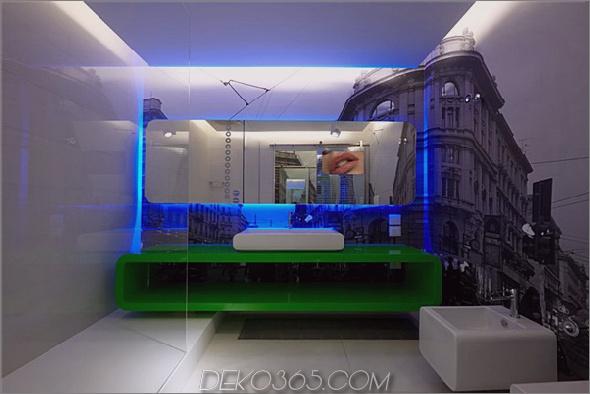 dramatische-beleuchtung-schlafzimmer-interiors-5.jpg