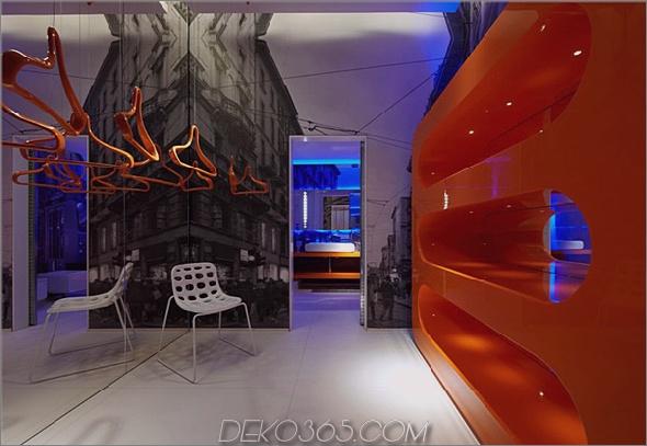 dramatisch-beleuchtung-schlafzimmer-interieurs-6.jpg