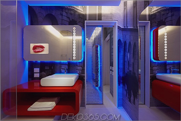 dramatische-beleuchtung-schlafzimmer-interieurs-7.jpg
