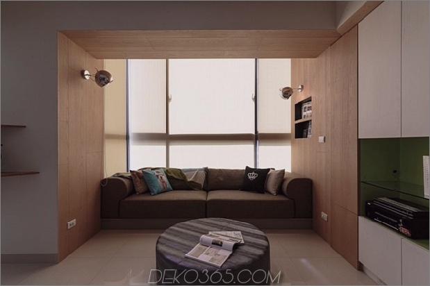 Pivoting-TV-Turns-Playful-Apartment-In-Entertainment-Bereich-6.jpg
