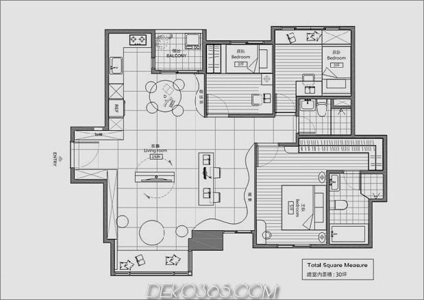Schwenk-TV-Turns-spielerisch-Wohnung-in-Entertainment-Area-19.jpg