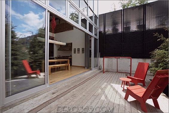 dreieckiger Hausplan-dreistöckiger Atrium-12.jpg