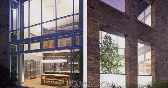 dreieckiger Hausplan-dreistöckiger Atrium-15.jpg